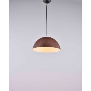 Lustr/závěsné svítidlo LED LEDKO/00247