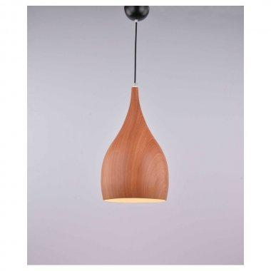 Lustr/závěsné svítidlo LED LEDKO/00248