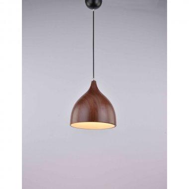 Lustr/závěsné svítidlo LED LEDKO/00249