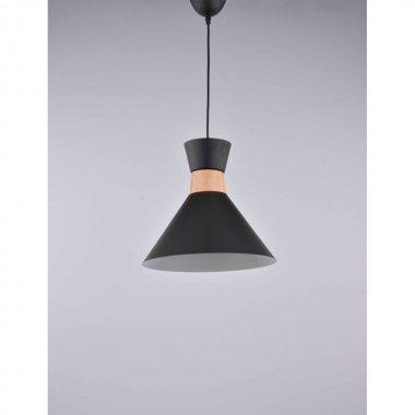 Lustr/závěsné svítidlo LED LEDKO/00250