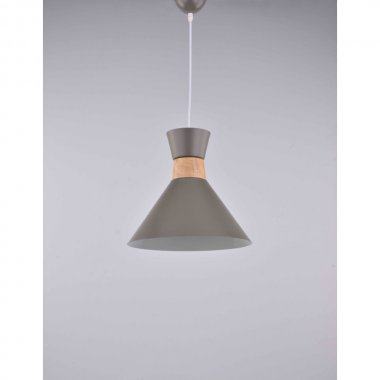 Lustr/závěsné svítidlo LED LEDKO/00251