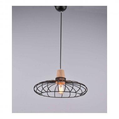 Lustr/závěsné svítidlo LED LEDKO/00255