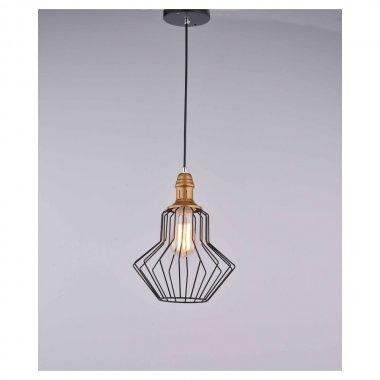 Lustr/závěsné svítidlo LED LEDKO/00256