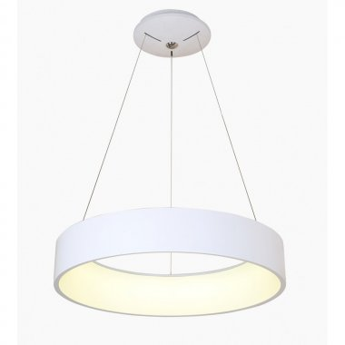 Lustr/závěsné svítidlo LED LEDKO/00268