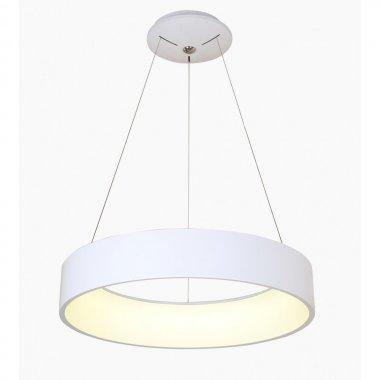 Lustr/závěsné svítidlo LED LEDKO/00270