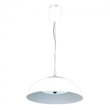 Lustr/závěsné svítidlo LED LEDKO/00272