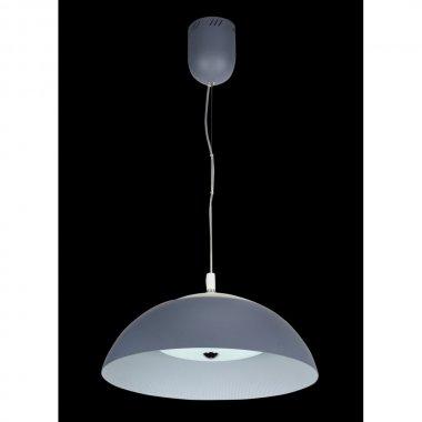 Lustr/závěsné svítidlo LED LEDKO/00273