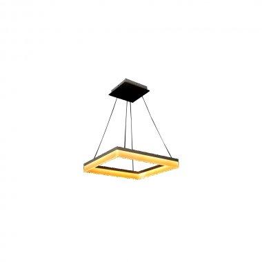 Lustr/závěsné svítidlo LED LEDKO/00281