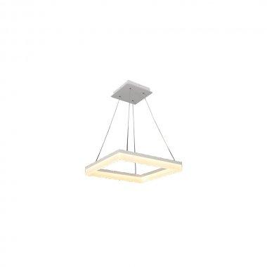 Lustr/závěsné svítidlo LED LEDKO/00285