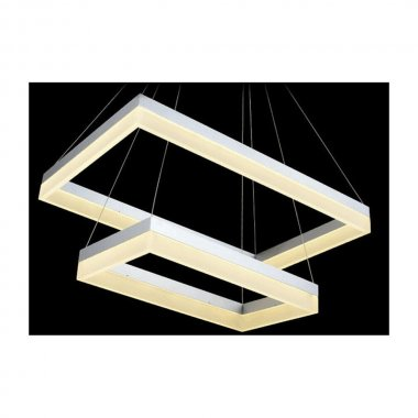 Lustr/závěsné svítidlo LED LEDKO/00288