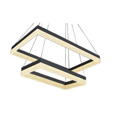 Lustr/závěsné svítidlo LED LEDKO/00289