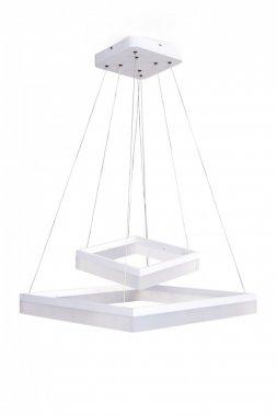 Lustr/závěsné svítidlo LED LEDKO/00290