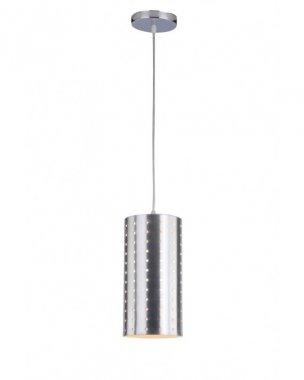 Lustr/závěsné svítidlo LED  MALEDKO00336