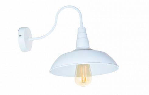 Nástěnné svítidlo LED  MALEDKO00360