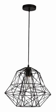 Lustr/závěsné svítidlo LED  MALEDKO00376