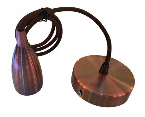 Lustr/závěsné svítidlo MALEDKO00415