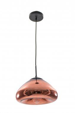 Lustr/závěsné svítidlo MALEDKO00435