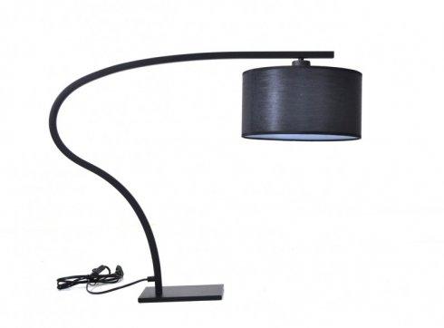 Pokojová stolní lampa MALEDKO00438
