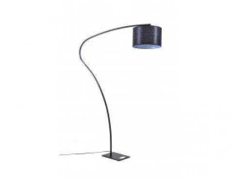 Stojací lampa MALEDKO00439