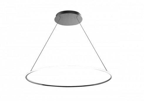 Lustr/závěsné svítidlo LED  MALEDKO00455
