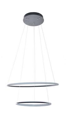 Lustr/závěsné svítidlo LED  MALEDKO00456