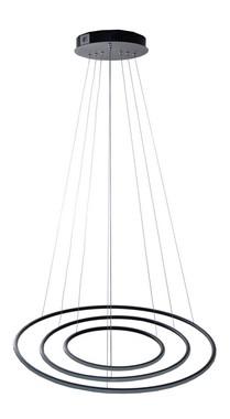 Lustr/závěsné svítidlo LED  MALEDKO00459