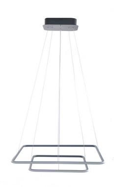 Lustr/závěsné svítidlo LED  MALEDKO00462