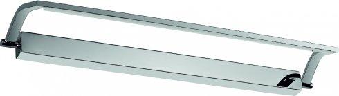 Nástěnné svítidlo LED LEDKO/00475