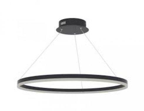 Lustr/závěsné svítidlo LED  MALEDKO00489