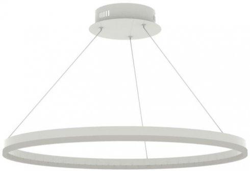 Lustr/závěsné svítidlo LED  MALEDKO00490