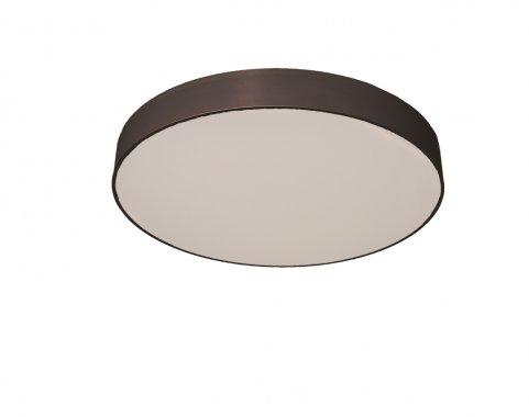 LED svítidlo MALEDKO70005