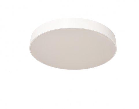 LED svítidlo MALEDKO70007