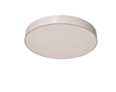 LED svítidlo MALEDKO70009