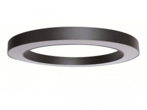 Stropní svítidlo LED  MALEDKO70041