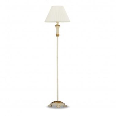 Stojací lampa LED  MA002880