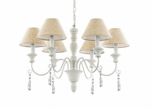 Lustr/závěsné svítidlo LED  MA003399