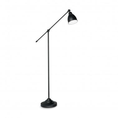 Stojací lampa LED  MA003528