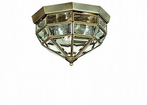 Svítidlo na stěnu i strop LED  MA004426