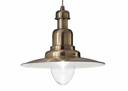 Lustr/závěsné svítidlo LED  MA005041