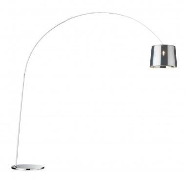 Stojací lampa LED  MA005126
