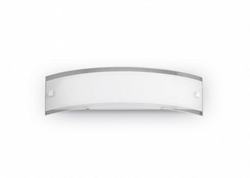 Svítidlo na stěnu i strop LED  MA005294