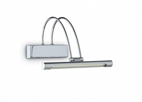 Nástěnné svítidlo LED  MA005386