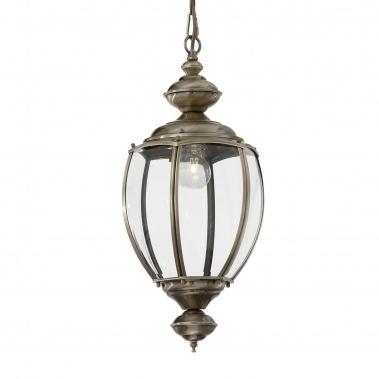 Lustr/závěsné svítidlo LED  MA005911