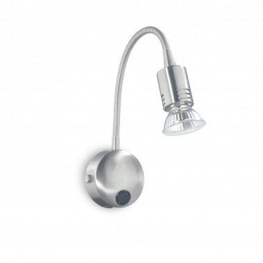 Nástěnné svítidlo LED  MA006161