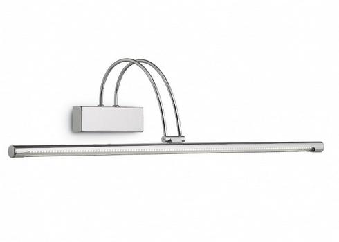 Nástěnné svítidlo LED  MA007021
