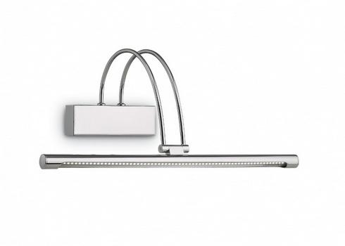 Nástěnné svítidlo LED  MA007045