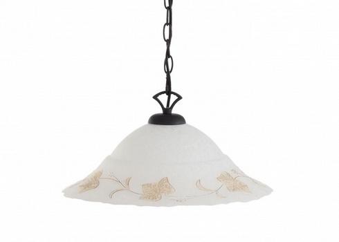Lustr/závěsné svítidlo LED  MA007533