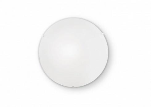 Svítidlo na stěnu i strop LED  MA007960