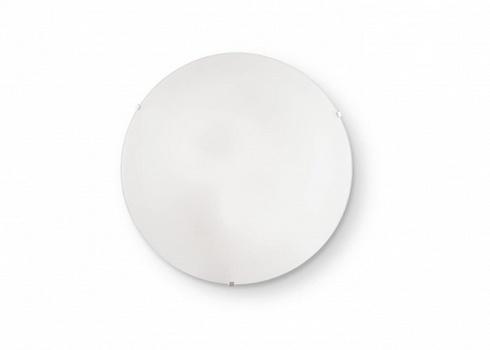 Svítidlo na stěnu i strop LED  MA007977