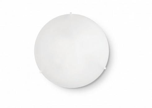Svítidlo na stěnu i strop LED  MA007984